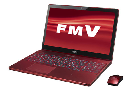 Ah77m_front_red